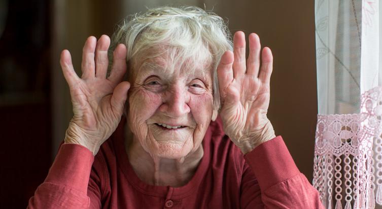 Expertenstandard Beziehungsgestaltung in der Pflege von Menschen mit Demenz